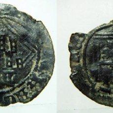 Monete medievali: BLANCA DEL ROMBO ENRIQUE IV CECA SEGOVIA. Lote 64163155