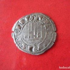 Monedas medievales: FERNANDO IV. PEPION DE VELLON.. Lote 67228865