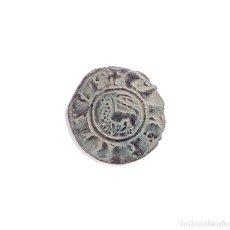 Monedas medievales: FERNANDO IV DE CASTILLA LEON. PEPION. BURGOS . Lote 68749485