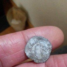 Monedas medievales: MEDIEVAL. Lote 77707661