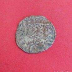 Monedas medievales: SANCHO IV. EL BRAVO. 1284-1295. CORNADO DE VELLÓN. CECA DE MURCIA.. Lote 79524153
