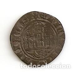 Monedas medievales: reverso - Foto 2 - 80658386