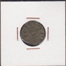 Monedas medievales: MONEDAS - REINO DE CASTILLA Y LEÓN - TOLEDO - FERNANDO IV - PEPIÓN - AB-326. Lote 95009919