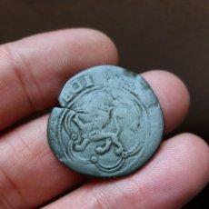 Monedas medievales: MEDIEVAL. Lote 95675127