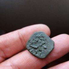 Monedas medievales: MARAVEDIS. Lote 95823939
