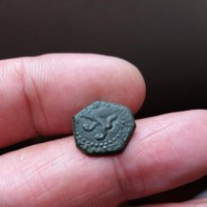 Monedas medievales: MARAVEDIS. Lote 95824783