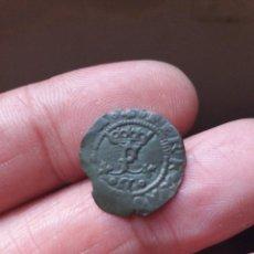 Monedas medievales: BLANCA. Lote 96233802
