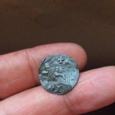 Monedas medievales: BLANCA. Lote 96233879