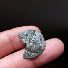 Monedas medievales: MEDIEVAL. Lote 96675427