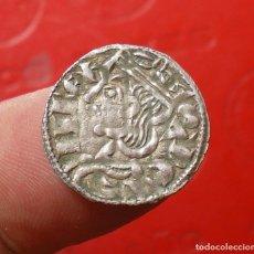 Monedas medievales: CORNADO SANCHO IV ( EL BRAVO ) MURCIA - ( AÑO 1284 - 1295 ). Lote 99649083