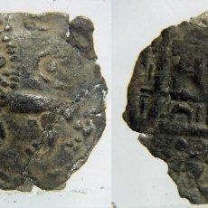 Monete medievali: MONEDA DE ALFONSO X EL SABIO. Lote 214959708