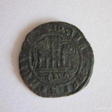 Monedas medievales: BLANCA DE ENRIQUE III. BURGOS.. Lote 102606467