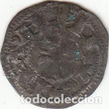 CASTILLA: ALFONSO I DE ARAGON - DINERO TOLEDO / AB-25 (Numismática - Medievales - Castilla y León)