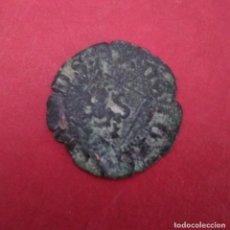 Monedas medievales: ENRIQUE IV. BLANCA DEL ROMBO. CECA DE SEVILLA.. Lote 187408196
