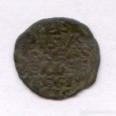 Monedas medievales: ALFONSO X EL SABIO. Lote 116583755
