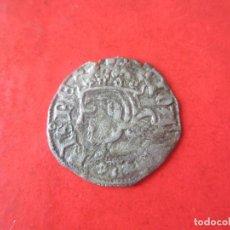 Monedas medievales: CORNADO DE JUAN II DE CASTILLA Y LEON. BURGOS. 1406/1454. #MN. Lote 116755407