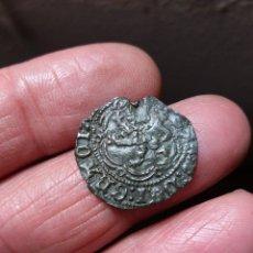 Monedas medievales: MEDIEVAL. Lote 120936591