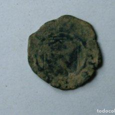 Monedas medievales: BLANCA DE VELLON - ENRIQUE IV DE CASTILLA 1454 - 1474. Lote 123556839