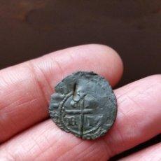 Monedas medievales: MEDIEVAL. Lote 127673219