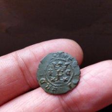 Monedas medievales: MEDIEVAL. Lote 127673419