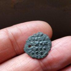 Monedas medievales: MEDIEVAL. Lote 127673563
