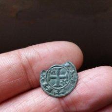 Monedas medievales: MEDIEVAL. Lote 127673647