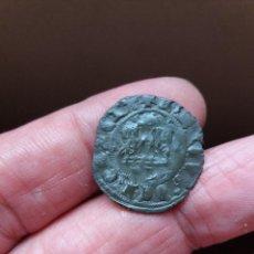 Monedas medievales: MEDIEVAL. Lote 127791955