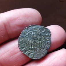 Monedas medievales: MEDIEVAL. Lote 127792059
