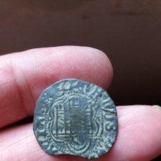 Monedas medievales: MEDIEVAL. Lote 127792067