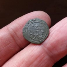 Monedas medievales: MEDIEVAL. Lote 127792135