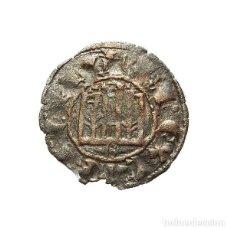 Monedas medievales: FERNANDO IV, PEPIÓN.. Lote 132403415