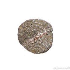 Monedas medievales: BLANCA ENRIQUE III - SEVILLA. Lote 132470422