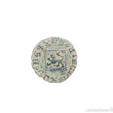 Monedas medievales: ENRIQUE IV DE CASTILLA LEON. BLANCA DE SEVILLA. Lote 195076482