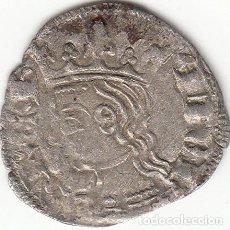 Monedas medievales: CASTILLA: ALFONSO XI (1312-1350) CORNADO CUENCA / AB-336.2. Lote 133723486