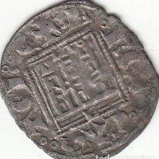Monedas medievales: CASTILLA: ALFONSO XI ( 1312-1350 ) - NOVEN LEON / 357.4. Lote 135242850