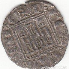 Monedas medievales: CASTILLA: ALFONSO XI ( 1312-1350 ) - NOVEN BURGOS / 355.3. Lote 135246482