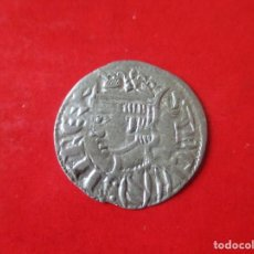 Monedas medievales: SANCHO IV.- 1284/1295. CORNADO. BURGOS. Lote 146618894