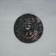 Monedas medievales: FELIPE VIII. Lote 147746566