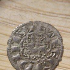 Monedas medievales: NOVEN ENRIQUE III (1390-1406). Lote 150827344