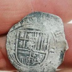Monedas medievales: MONEDA MEDIEVAL . Lote 151455210