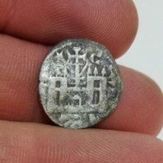 Monedas medievales: MONEDA MEDIEVAL . Lote 151455262