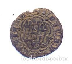Mittelalterliche Münzen: BELLA MEDIAVAL SIN CATALOGAR - Foto 2 - 151467426