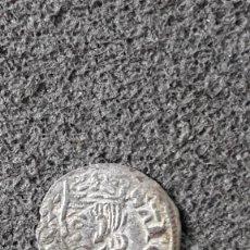 Monedas medievales: CORNADO SANCHO IV (1284-1295) CECA DE BURGOS (CON PUNTO Y ESTRELLA). Lote 152156926