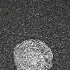 Monedas medievales: CORNADO ALFONSO XI EL JUSTICIERO (1312-1350) CECA ÁVILA (MUY RARA). Lote 152322250