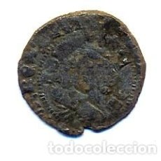 Monedas medievales: INTERESANTE MEDIAVAL SIN CATALOGAR. Lote 152560350