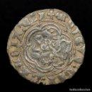 Monedas medievales: ESPAÑA MEDIEVAL BLANCA DE ENRIQUE III 1390-1406. TOLEDO CASTILLO. Lote 161107658