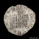 Monedas medievales: ESPAÑA SANCHO IV DE CASTILLA 1284-1295 CORNADO BURGOS. B/* - VELLÓN. Lote 161142370