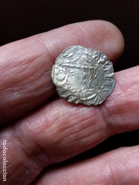 MEDIEVAL (Numismática - Medievales - Castilla y León)
