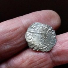 Monedas medievales: MEDIEVAL. Lote 164968758