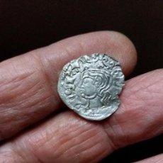 Monedas medievales: MEDIEVAL. Lote 164968834